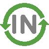 INNATO-IN-100X