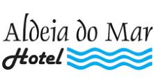 INNATO-Clientes-Aldeia do Mar
