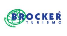 INNATO-Clientes-Brocker Turismo