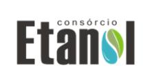 INNATO-Clientes-Consorcio Etanol2