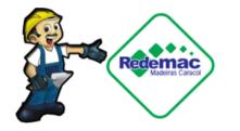 INNATO-Clientes-Redemac