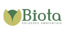INNATO-Clientes-Biota Solucoes Ambientais