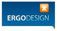 INNATO-Clientes-Ergo Design