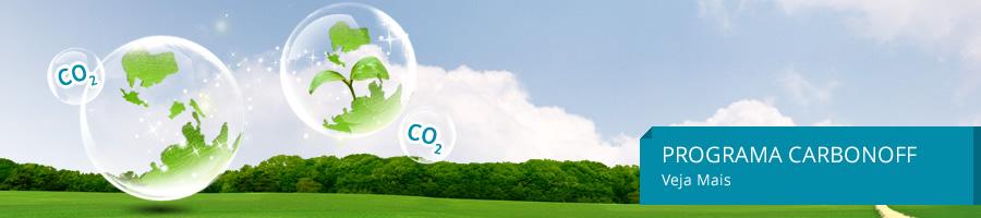 Programa CarbonOff